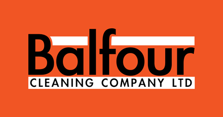 Balfour Cleaning Company ltd