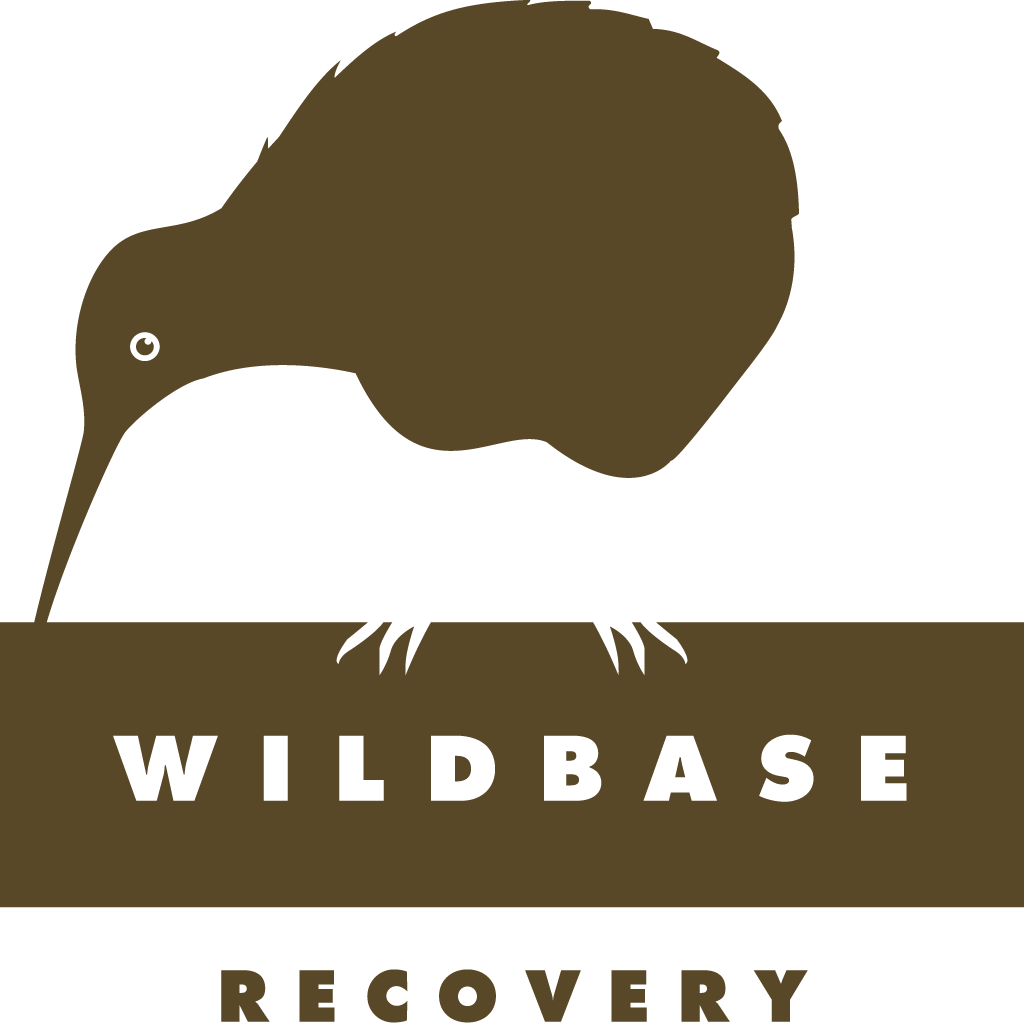 Wildbase Recovery